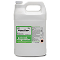 Histoclear (Xylene Substitute) 1Gal.