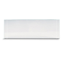 QS11 Glass Anti-roll Plate 2-sided