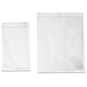 EZ-Tear Mesh Biopsy Bags Small - 1000/bx