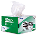 Kimwipes (Box/280 Sheets)