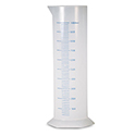 Low Graduated Cylinder- 1000ML