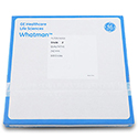 Whatman Filter Paper #2- 24.0cm (Bx/100)