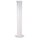 Tall Graduated Cylinder - 1000ml