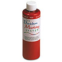 Davidson Marking Dyes Refill 8oz. Red