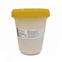 Prefilled Specimen Cont 1000 mL (Cs/9)