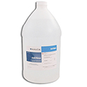 Avantik Acid Rinse - Gallon