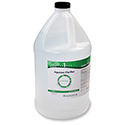 Optik Aqueous Clarifier Type 1 - Gal