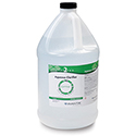 Optik Aqueous Clarifier Type 2 - Gallon