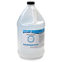 Optik Bluing Reagent Type 2 Gallon