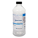 Ammonium Hydroxide, 3% - 500ml