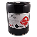 Xylene - 5 Gallon Metal Pail