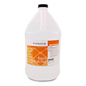 Decalcifier - Rapid - 1 gallon bottle
