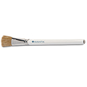 Avantik Brush w/Magnet