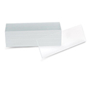 PlainStd Glass Slide(No Frosting)(Pk/72)